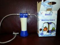 Filtru apa potabila profesional M4 multistadic