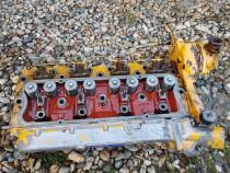 Piese motor perkins massey ferguson landini buldoexcavator