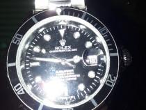 """Rolex submariner """"replica"""""""