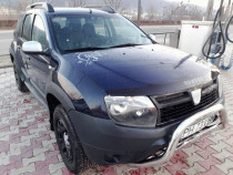 Dacia Duster 2013 4x4 1.5DCI EURO 5 Impecabil FULL