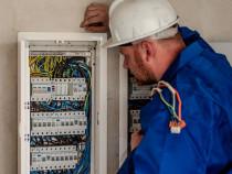 Electrician autorizat Ploiesti instalatii electrice depanari