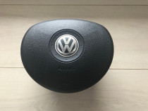 Airbag + volan VW Golf 5