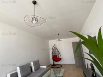Apartament 2 camere in Ploiesti, bloc MRS