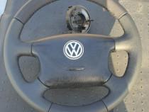 Volan airbag coloană Glof 4