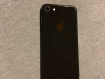 IPhone 8 64GB Space Grey Neverlocked