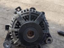 Alternator vacuum Hyundai Kia 2.0 crdi 83kw,d4ea,113 cp ⭐⭐⭐⭐