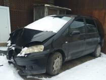 Ford GALAXY ,1,9 TDI ,An 2003 ,7 loc.inscris ,Fiscal ,lovit