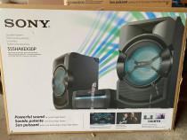 Sony sistem SHAKEX 30