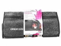 Geanta Cu Scai Portbagaj Procar 50X15.5X25CM EA40009