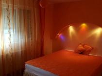 Apartament 2 camere micro 11