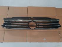 Grila Radiator/Masca fata VW Passat B8 -Originala- 3G0853653