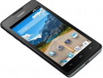 Huawei Y530 U00, Black