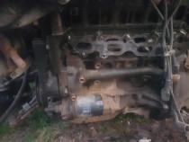Motor Fiat Albea 1.2 benzina