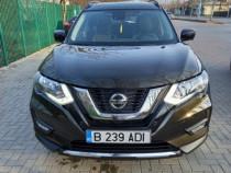 Nissan xtrail 1,4 2020