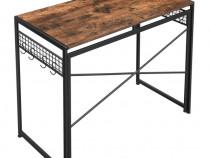 Birou dimensiune 100 x 50 cm inaltime 75 cm -modern – nou