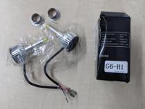 Leduri Auto DrViaion G6 H1 6000k