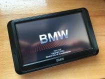 GPS portabil BMW Seria 1 (Garmin nuvi 710)