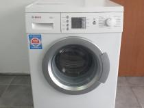 Bosch / Siemens, extraclasse wxlp 1464 AA