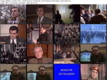 Revolutia Romana In Direct (1990-1991) Serial TVR (Tatulici)