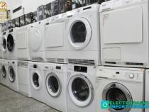Bauknecht WAK mașini de spălat