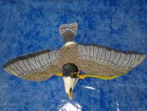 Vulturul Plesuv jucarie copii 20 cm