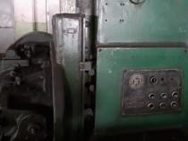 Masini si utilaje industriale