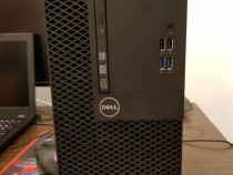 Unitate Dell Optiplex 3050