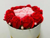 Aranjamente florale Trandafiri Iasi