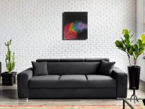 Tablou pictura acrilice 20cmx20cm