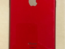 IPhone XR, 64 GB, Product Red