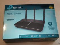 Router wireless Archer C2300 nou sigilat