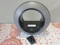 Sistem audio JBL cu telecomanda si USB