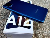 Noul Samsung A12