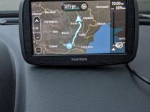 GPS TomTom Go51 Harta Europa Completa actualizata 2021