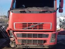 Piese de Volvo FH 12