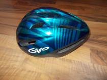 Casca pentru biciclist ,marca GIRO ,marime 2xs- S