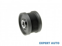 Fulie alternator Hyundai Getz (2002-2009) 37322-27500