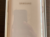 Samsung A80, 128 gb, 8 gb ram, dual sim