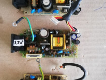 Sursa switch 3,3V, 5V AT-FS716