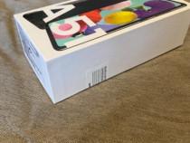 Samsung Galaxy A51 128 GB Dual Sim sigilat, factura+garantie