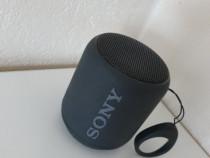 Boxă bluetooth Sony