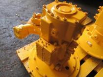 Pompa hidraulica Liebherr 912 LPVD64 second SOD