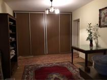 Apartament 2 camere Kiseleff