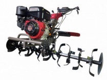 Motocultor weima wm1100d (km) - 6 viteze, motor 9,5 cp