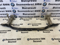 Armatura,intaritura inferioara bara fata pachet M BMW F10