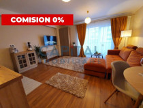 Comision 0! Apartament 2 camere Europa