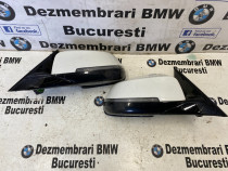 Oglinda,carcasa stanga dreapta cu semnal BMW F10,F11 LCI