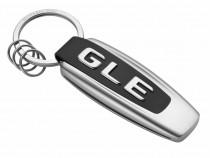 Breloc cheie original Mercedes GLE