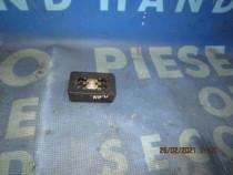Senzor de ploaie Mercedes E220 W210; 2108205710