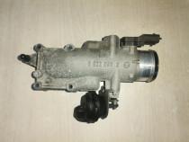 Clapeta accelerație Opel Vectra c y20dth, y22dth